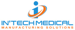 IntechMedical logo
